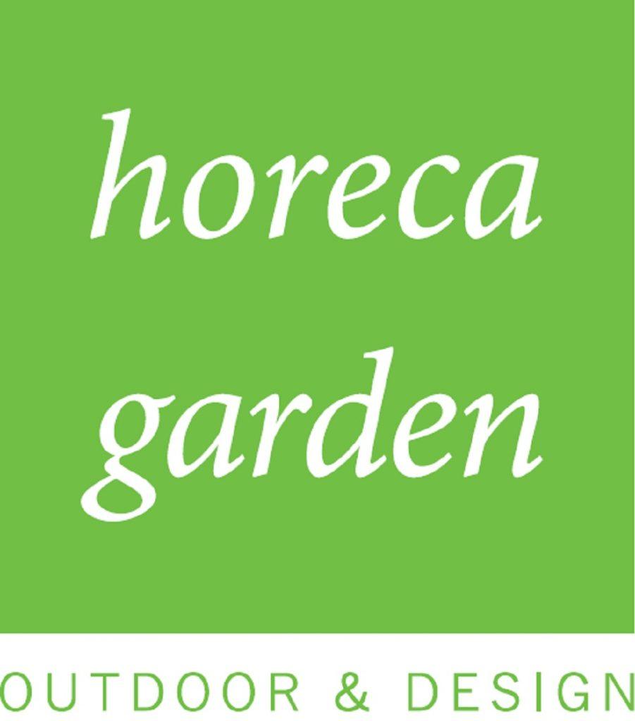 Horeca Garden Logo