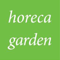 Horeca Garden